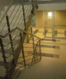Dom studencki, hotel Uniwersytetu Pedagogicznego