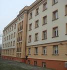 Dom Studencki D, Uniwersytet Jagieloński-Collegium Medicum